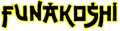 Funakoshi